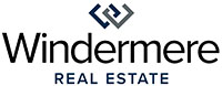 Windermere Real Estate West Sound, Inc.